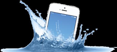 Phoenix Iphone Repairs Phoenix Az